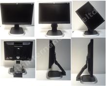 1000 pcs of Branded 19 inch wide LCD Monitors (L1945w / L1905WG / L1901W)
