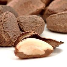 Brazil Nuts High Quality, Bulk