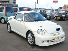 Good Condition and Reasonable used japanese sport car