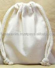muslin bags amazon uk / gift bags