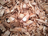 WOOD CHIP FROM ACACIA, EUCALYPTUS, RUBBER_GOOD PRICE(mary@vietnambiomass.com)