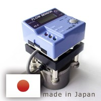 High quality high quality and reliability water flow meter sensor for Flow management of supply water , A also available