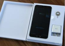 "Original Meizu M2 Note 4G FDD LTE Dual SIM Mobile Phone 5.5"" 1920X1080P MTK6753 Android 5.0 Lollipop 2GB RAM 13MP GPS"