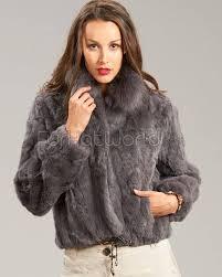 Шубки Куртки Меховые
