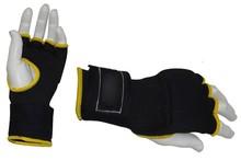 Boxing Inner Gloves Gel Hand Wrap with Inner Gloves