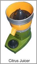 Citrus Juicer prices in Pakistan