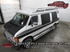 1990 Dodge Conversion Van Runs Drives Body Interior VGood Great Camper - See more at: www.dustyoldcars.com