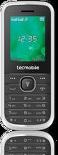 Santok R25i cheap android Phones