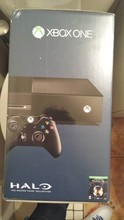 Offer For Son Play Station 4 PS4 500 GB video game Console Newest Model NEW Wifi Gaming