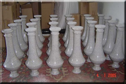 home-granite-blustrade-djsa-balustrade(118)