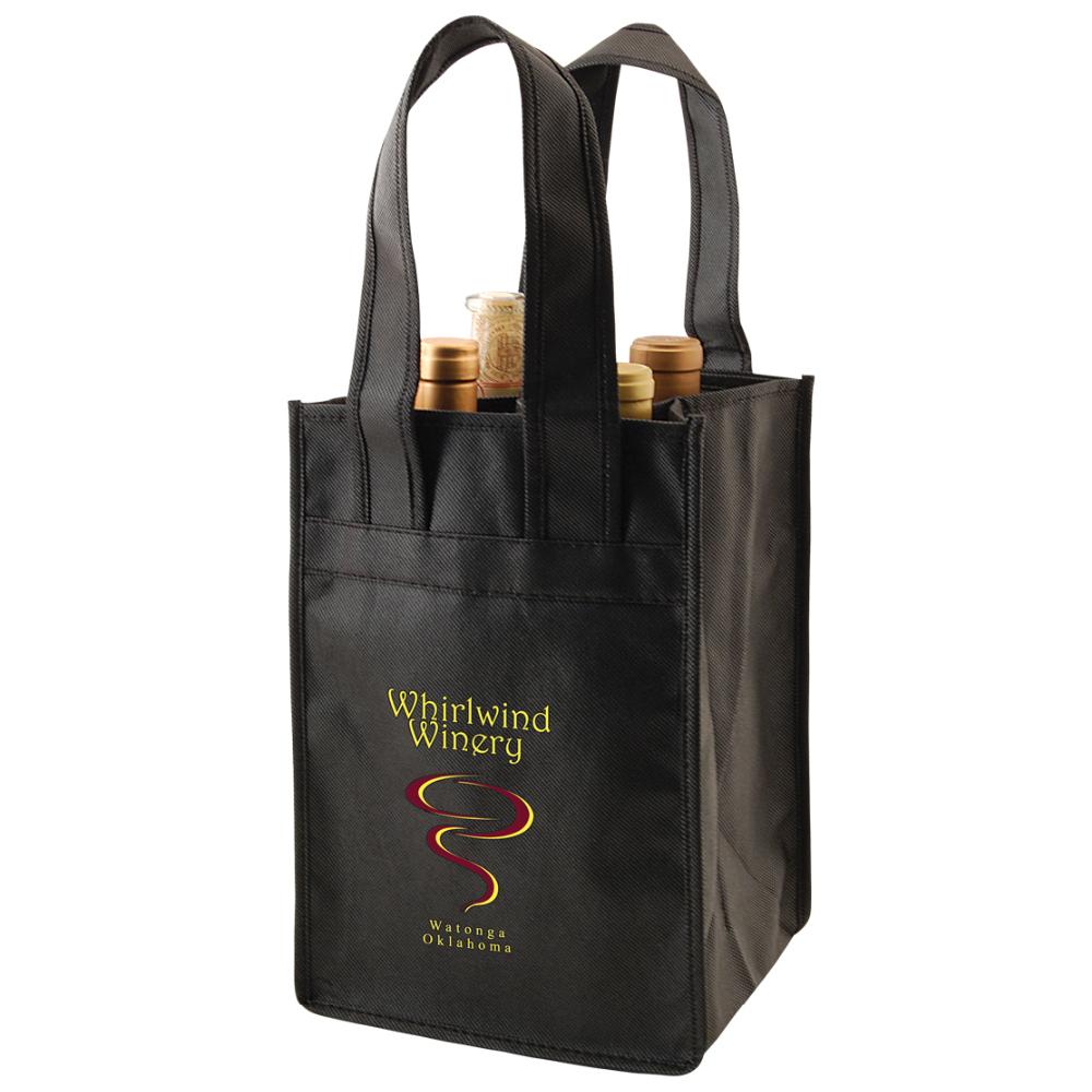 Wine Bag Tote 113