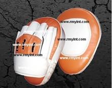 pakistani RMY 006 high quality focus pad/elbow pad/knee pad/pink knee pad/knee pad for children & kids/kick pad/karate kick pad