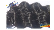 Top Quality Human Hair Extensions from Philippine-based Factory of La Filipina