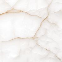Atlantic Ice, Porcelain tile , vitrified tiles, glazed tiles, digital