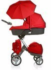 Discount offer For New Baby Jogger 2014 City Select Stroller w/2nd Seat, Onyx
