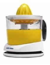 Brand new juicer blender