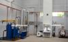 Hospital Oxygen Plant, Medical Oxygen Gas Refilling Machine