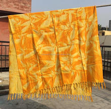 Popular Design Turkish Fouta Towels 100% cotton peshtemal pareo/fouta turkish tye dye fouta towel round beach cover up