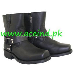 leather riding boots genuine leather riding boots black leather horse riding boots