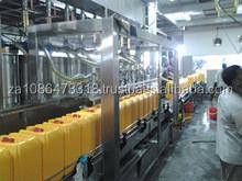 RBD Palm Olein - CP10, CP8, CP6/REFINED PALM OLIEN