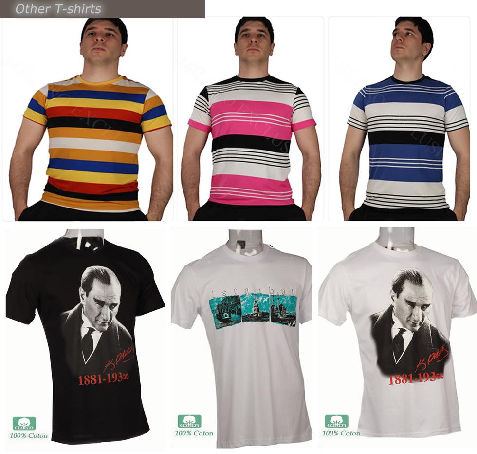 toplu-tshirt.jpg