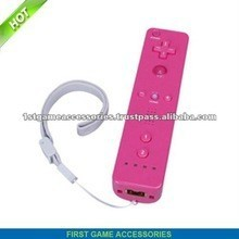 Remote Controller For Wii Video Game Console