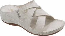 Jasmine 10313 Comfortable Sandals & Slippers