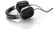 OPPO PM-2 Planar Magnetic Headphones Over the Ear Head phones