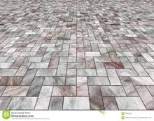 Marble Paving Tile