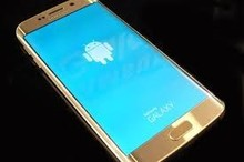Offer Slaes For galaxy Phone s6 EDGE with Accessories