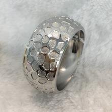 China Newest Hot sale Promotion bracelet jewelry and novelties jewelry ,woman fashion Snake Chain bracelets with alloy bracelet