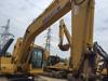 Used Komatsu PC200-8 Excavator ,Japan Origin excavator