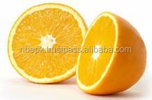 Valencia Orange with super Quality