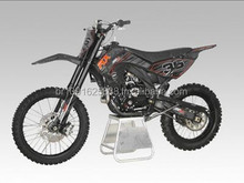Apollo DB-36 250cc Dirt Bike