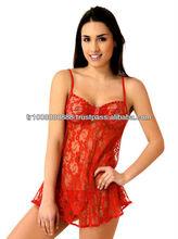 Además de la ropa interior, ropa interior turco