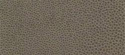 Top quality Thick Sipi PVC Leather For Sofa Furniture