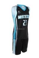 factory wholesale low price toddlers basketball jerseys women basketball jerseys