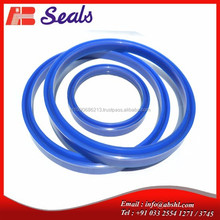 piston and rod seal, window pile seal, repair kit