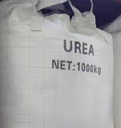 Agricultural Grade / Industrial grade Urea 46% Nitrogen Fertilizer