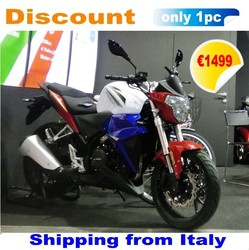 (Discount) 2015 NEW low cost motorcycle for sale HIGH quality 250cc racing bike new deign EEC (N10)