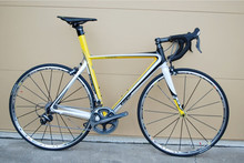 FOR NEW GT GTR Carbon Elite 105 Road Bike 2014