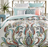 ed Sheets All Sizes 4pc sets /Different colors Luxury Bed Sheets