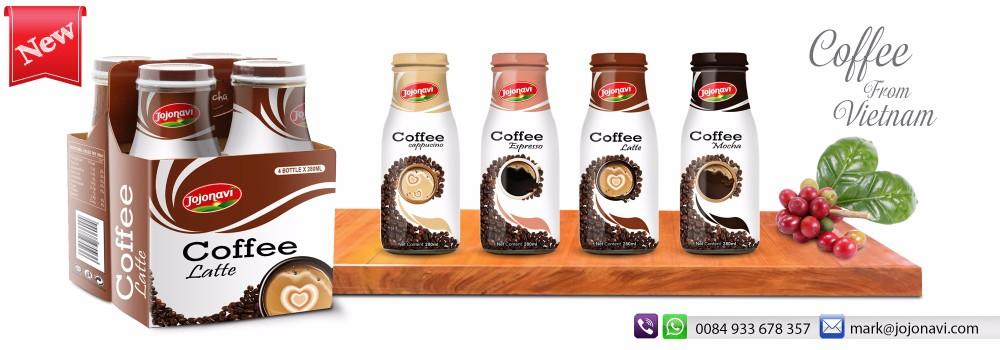 baner-coffee-280ml.jpg