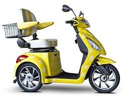 WHOLESALE PRICE ON ALL SCOOTERS,BUY 10 UNITS AND GET 2 UNITS