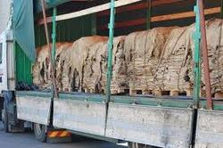 Good QualityWet Salted cow hides and Dry Animal Skin and Hide quality 100%Size: 32 to 40 sq.ft.