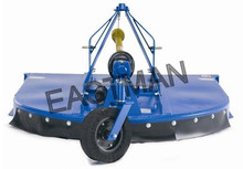 Rotary Cutter 3 Point Tractor Supply in Ludhiana