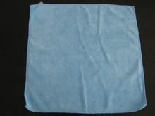 microfiber cloths in bulk