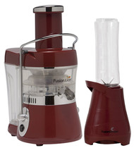 Brand New Product Juicer Machine Blender