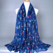 Stole/Scarf/Silk Scarf/Hijab/Muslim Hijab/Head Wears/Shawls/