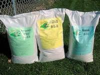 UREA NITROGEN / PRILLED FERTILIZERS/99.5% ammonium sulfate /nitrogen fertilizer N21% (NH4)2SO4 as granular